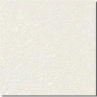 佛山瓷砖 地砖白色聚晶H8B803  装修地砖