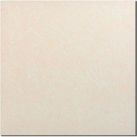 佛山瓷砖 地砖粉红色聚晶H8B802  装修地砖