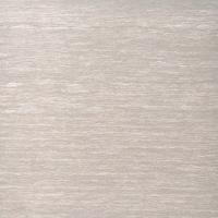 佛山瓷砖 地砖灰色线石H895  装修地砖