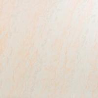 佛山瓷砖 地砖红色自然石H912  装修地砖
