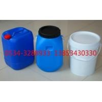 庆云25升塑料桶的材质好 值得信赖