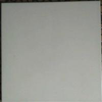 天冠优质耐酸砖,价廉物美,量大从优,采购首选