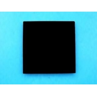 河南优质压延微晶板,天冠好品牌,客户信赖的好产品