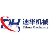 东莞市迪华工程设备制造有限公司
