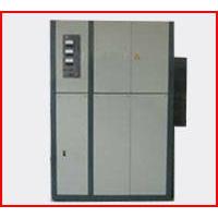 IGBT中频、超音频感应加热设备