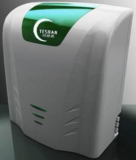 不锈钢饮水机价格 不锈钢饮水机价格价格 不锈钢饮水机价格报价