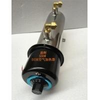 盈晖500W空气加热器 喷漆气源加热器