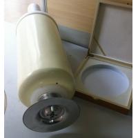 DISK静电喷漆头 DISK雾化头 旋碟雾化器