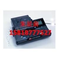 LM-380A线号机MAX电线电线打字机