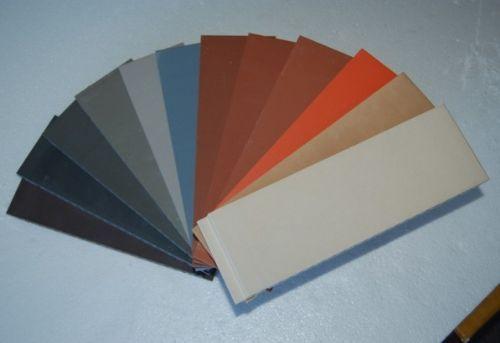 陶土板幕墙 陶板厂家 陶土砖 陶瓷透水砖 陶棍 陶百叶