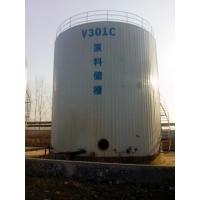 彩钢板岩棉罐体保温施工队