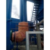 管道保温工程、DN600管道保温施工