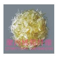 聚丙烯腈纤维,聚酯纤维