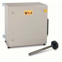 W & J  M-110磨煤机防爆CO监测系统