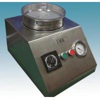 ES-90(实验室)气流筛分仪