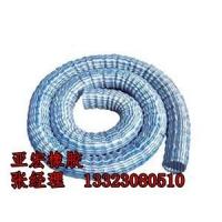 优质的可挠金属电气导管图片供应