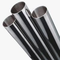 sus316L不锈钢精密管 兴航金属材料