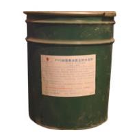 pvc树脂焦油复合防水涂料