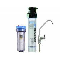 惠浦净水器PRO4 家用 直饮 厨房 净水机 末端后置净水过