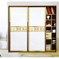 楠木坊 板式家具系列