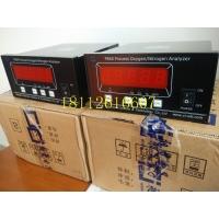 p860-4n氮气分析仪上海昶艾