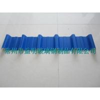 江苏PVC瓦,苏州PVC塑钢瓦