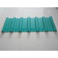 供应PVC屋面瓦,PVC阻燃瓦