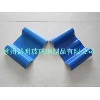 供应塑钢瓦,PVC塑钢瓦
