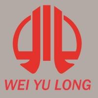 深圳市伟裕隆绝缘工程有限公司