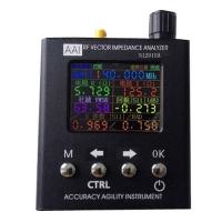 NFC 天线分析测量仪驻波表天分仪测试仪140M~2.7G
