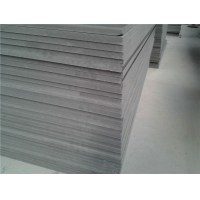PVC板/PVC床板|12mm厚度 防水防臭虫床板/员工宿舍