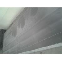 PVC刀模板 PVC激光刀模板 PVC模具板 PVC电路板