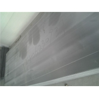 PVC棒材 8mmPVC棒,PVC棒灰色 直径