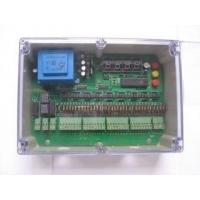 脉冲控制仪,数显控制仪