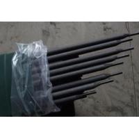 供应Z116高钒铸铁焊条 Z117铸铁焊条 纯镍可加工铸铁焊