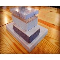 发泡陶瓷保温复合石材
