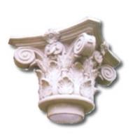 罗马柱头-HC116