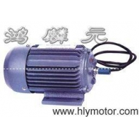YBJY系列燃油加油机用隔爆型三相异步电动机