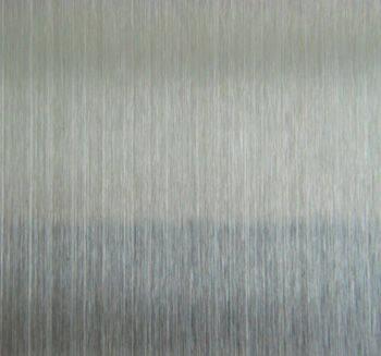 不锈钢表面拉丝处理_供应国产表面拉丝不锈钢平板