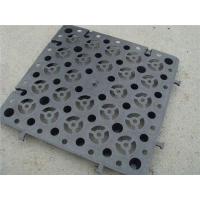 宁波塑料排水板