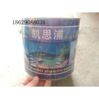 西安防腐木油漆