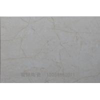 淄博内墙砖300*450mm