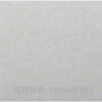 福泓陶瓷300*300厨房卫生间防滑地砖