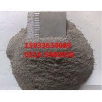 3mm标准玻化微珠保温砂浆