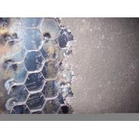 耐磨陶瓷涂料(棕刚玉)耐高温、防腐、抗脱落