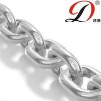 20Mn2合金钢起重链条