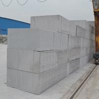 轻质砖  多规格加气混凝土砌块砖