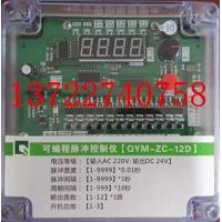 可编程脉冲控制仪QYM-ZC-12D