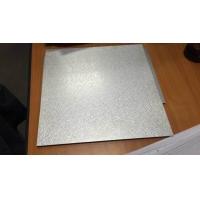 热镀铝锌板——现货供应13780747000