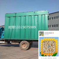 郑州小型脉冲布袋除尘器64袋